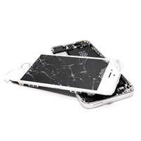 Mobile Phone Repair & Spare Parts