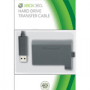 Original Xbox 360 Hard Drive Transfer Kit (liten bild)