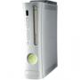 Tomt originalskal till Xbox 360 (utan HDMI) (liten bild)