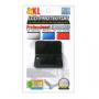Skärmskydd för Nintendo 3DS XL (liten bild)