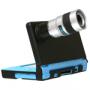 Zoom 8X Förstoringslins för DSi (liten bild)