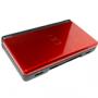 Officiellt skal till Nintendo DS Lite - Crimson/Black (liten bild)