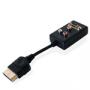 Phrozen Cable, VGA-utgång och koaxial ljudutgång för XBOX