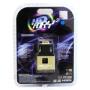 HDFURY2  - HDMI till VGA adapter (liten bild)