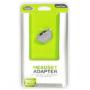 Headset-adapter, koppla in Xbox 1 och andra Headsets (2.5mm Plug) i Xbox 360 (liten bild)