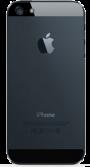 Byte av bakstycke Iphone 5 (liten bild)