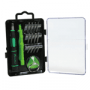 Tool Kit till Apple produkter. (liten bild)