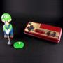 FAMICOM Golf Luigi (liten bild)