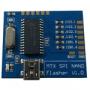 Matrix NAND Programmer - Skriv och läs ur NAND-minnet på din Xbox 360. (liten bild)