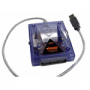 PSX/PS2/N64 Handkontroll USB adapter (liten bild)