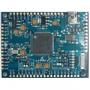 ProgSkeet 1.1 - Crystal Blue Edition (liten bild)