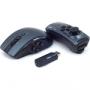 Aimon PS Elite - Programmerbar mus och sticka till PS3 (liten bild)