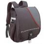 PlayStation 3 Backpack (liten bild)