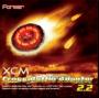 PS3 XCM Cross Battle Adapter 2.2 (liten bild)