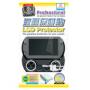 Skärmskydd till PSP Go (liten bild)