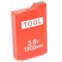 Datel TOOL Battery (liten bild)