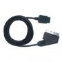 RGB-kabel (psx - ps2 - ps3) (liten bild)