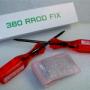 Xbox 360 RROD Kit (liten bild)