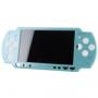 Grön Face Plate, Sony Originalskal (liten bild)