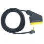 RGB-kabel till PSP SLIM (liten bild)