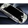 Kromad Face Plate för PSP SLIM 2000 (liten bild)