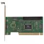 VIA VT6421A SATA (Serial ATA) PCI kort (liten bild)