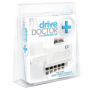 Drive Doctor for Nintendo Wii (liten bild)