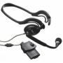 XBOX Communicator Headset (liten bild)
