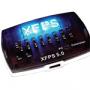 XFPS 5.0 - Mus och tangentbordsadapter till 360/PS3! Kopplas till en PC. (liten bild)