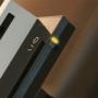 PS3 Ylod fix - Ps3 Y.L.O.D - Yellow Light Of Death (liten bild)
