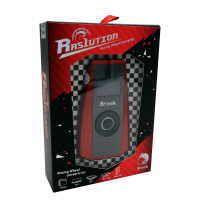 Brook Ras1Ution Racing Wheel Converter