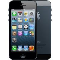iPhonen varaosat
