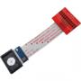 NAND-Clip för Progskeet (360-clip) (liten bild)