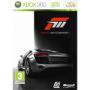 Forza Motorsport 3 (liten bild)