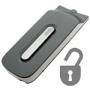 Hårddiskupplåsning - Kör spel från hårddisken på din bannade Xbox 360 (liten bild)