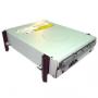 Benq DVD-läsare med special firmware för rippning (liten bild)