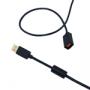 Förlängningskabel till Kinect (liten bild)