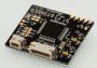 Maximus Stinger 2.4-L - Chip för Reset Glitch Hack (JTAG) (liten bild)