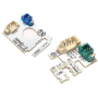Xecuter NAND-X QSB Phat (liten bild)