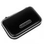 Nintendo 3DS XL Airfoam pocket bag - Black! (liten bild)