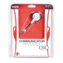 Communicator Headset för Nintendo DS / DSL (liten bild)