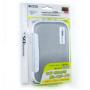 Grå Bärväska för Nintendo DS Lite (liten bild)