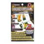 Skärmskydd för Nintendo DSi XL (liten bild)