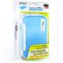 Turkos Bärväska för Nintendo DS Lite (liten bild)