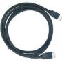 HDMI 1.4-kabel, 1,5 meter (liten bild)