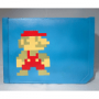 Unikt airbrushmålat motiv till WII - 1000:- (liten bild)