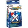 Dragon Electronics Karaoke Mikrofoner (Wii/PS3/PS2/Xbox360/PC) (liten bild)