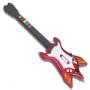 Rock Guitar Advance III  (PS2) (liten bild)