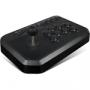 Fighting Stick - arkadliknande handkontroll till Playstation 3/Slim (liten bild)