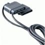 Förlängnings-kabel till handkontroll (psx och ps2) (liten bild)